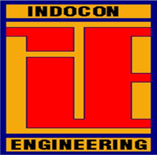 http://3.bp.blogspot.com/-4VzcOaukunA/TYRk42pFd0I/AAAAAAAAAiU/qDbbCN7PRuY/s1600/indocon.jpg