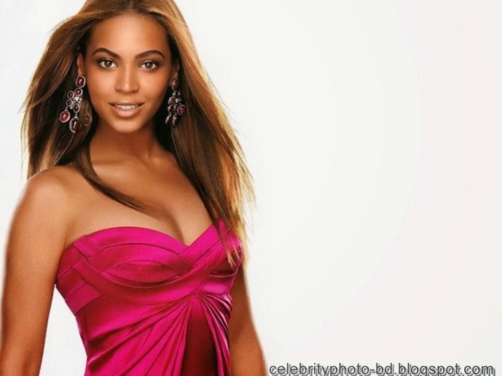 Beyonce+Giselle+Hd+Photos055