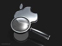 Tutorial Blog: Cara Membuat Form Search Melebar setelah diklik seperti di website Apple.com