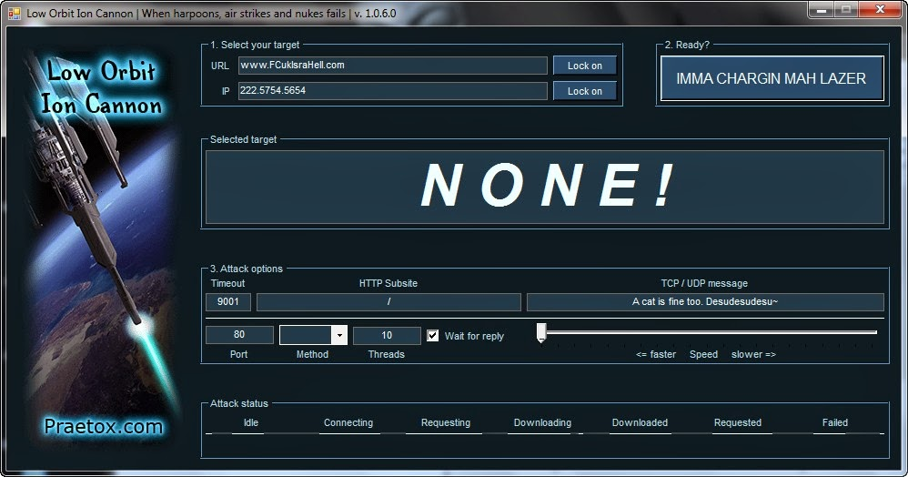 wantedsoftware4free by king jimmy free download antivirus game