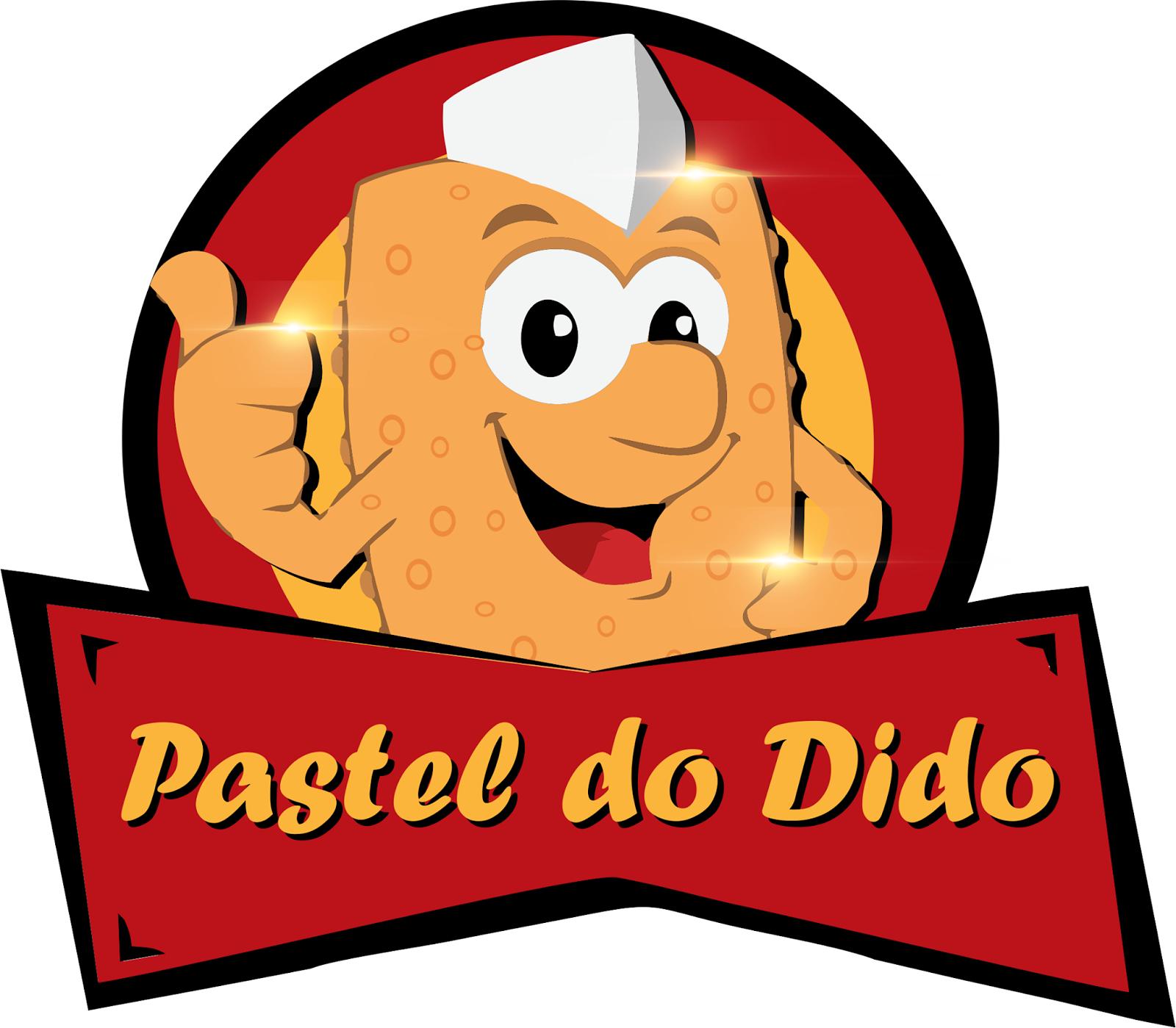 PASTEL DO DIDO