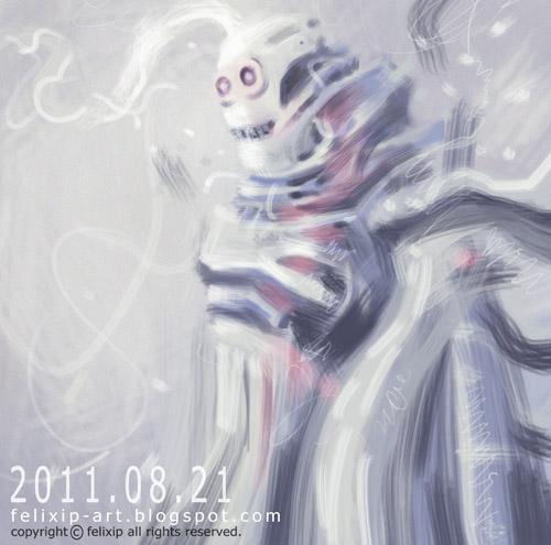 http://3.bp.blogspot.com/-4W0XmMNG0lc/TlDSmIQECzI/AAAAAAAAJ3Q/htTvfAqrixg/s1600/Daily-char-2011-025s.jpg