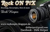 rockonpix(at)t-online.de