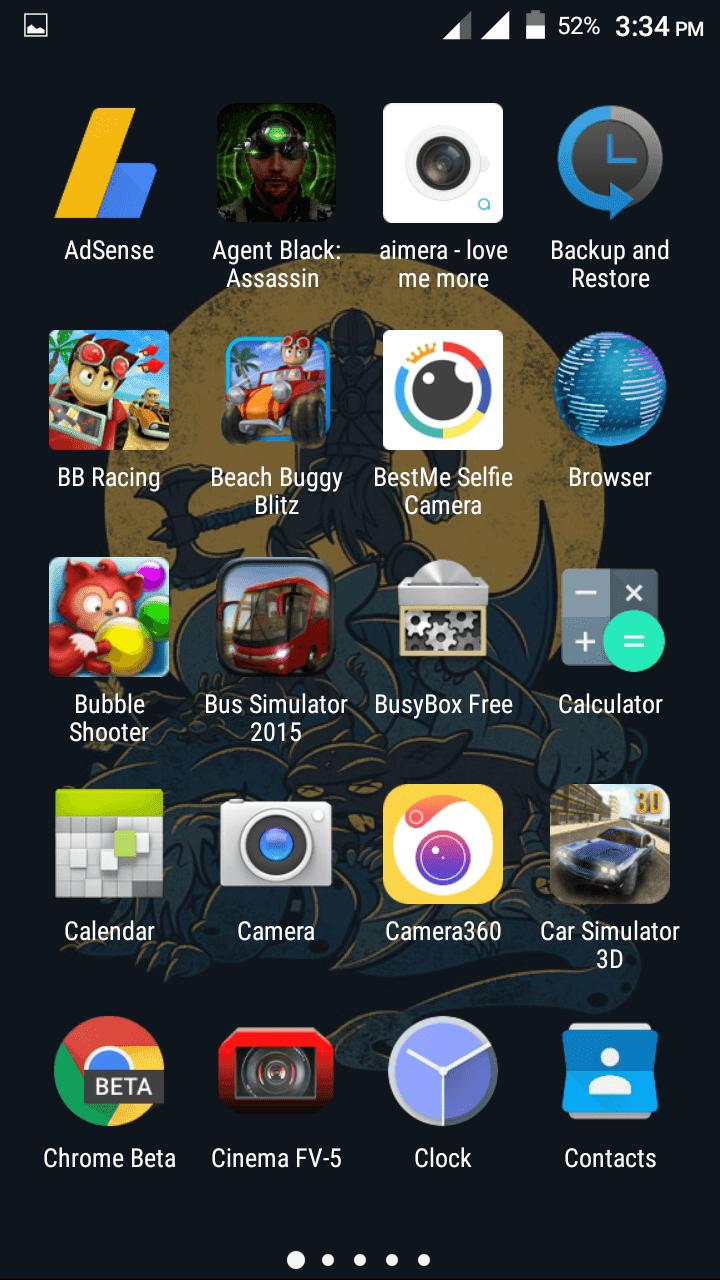 vg app til android Holmestrand