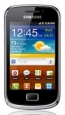 Samsung Android Galaxy Mini 2 S6500