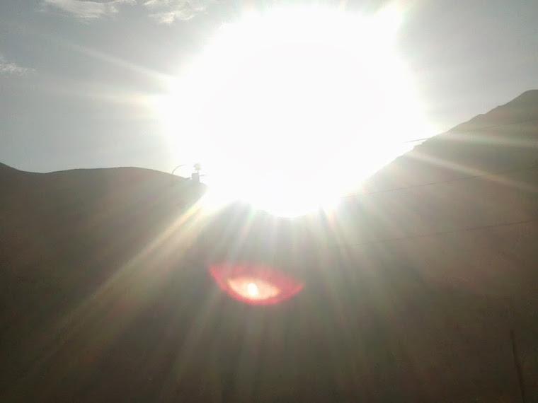20-21-22-23-24-25-26-27-Mayo-2013  OJO de Dios-sec UFO Atencion Mundo