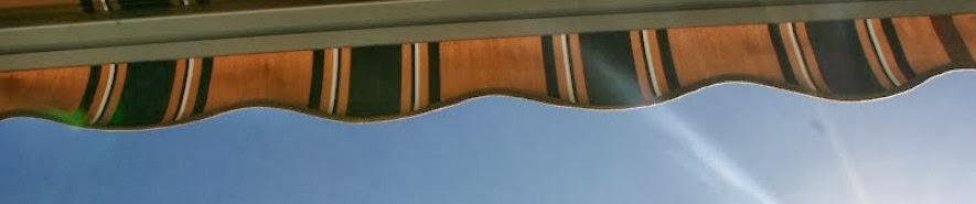 http://pralerier.blogspot.dk/2012/03/arets-frste-udplantning.html