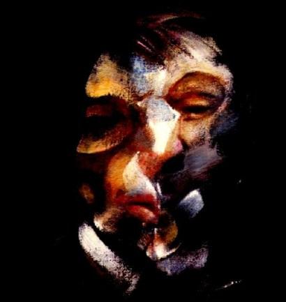 """""""Kafka tinha uma """"perfeição que destrói""""."""" Harold Bloom"""