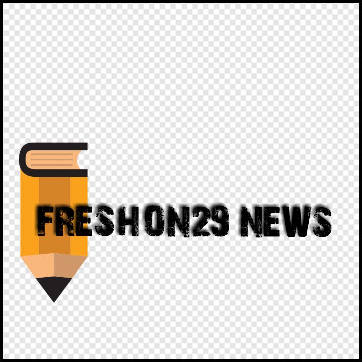 FRESNON29 NEWS..