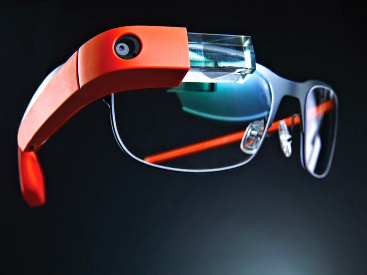 Google-glass-review