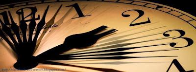Couverture facebook temps 11