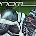 High Adventure In Deep Space In Venom: Space Knight #1!