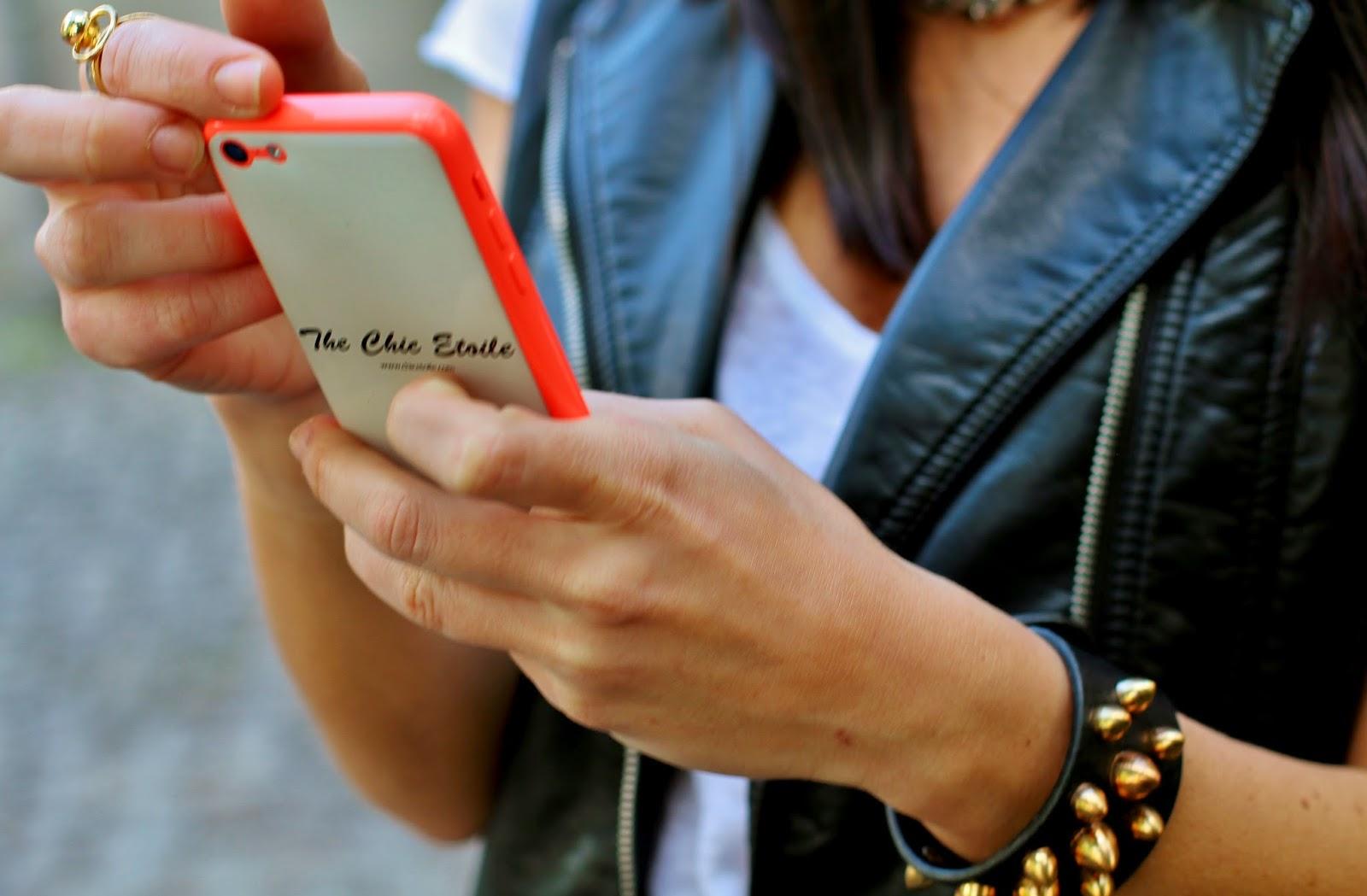 chic-etoile-iphone-case-customized-studs