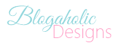 http://blogaholicdesigns.com