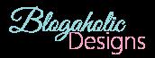 http://blogaholicdesigns.com