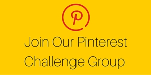 Developing a Pinterest Strategy + a free challenge group and guide! | Sarah Smirks