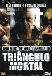 Baixar Filme Triângulo Mortal (Dublado) Online Gratis