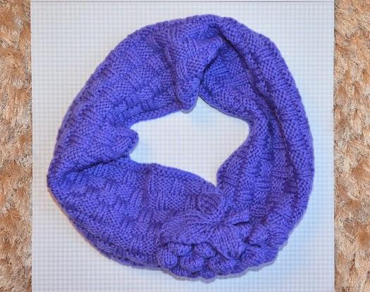 Grapevine Lace Knitting Pattern : Rose Scent Panama Hat Knitting Pattern ViTalina Craft