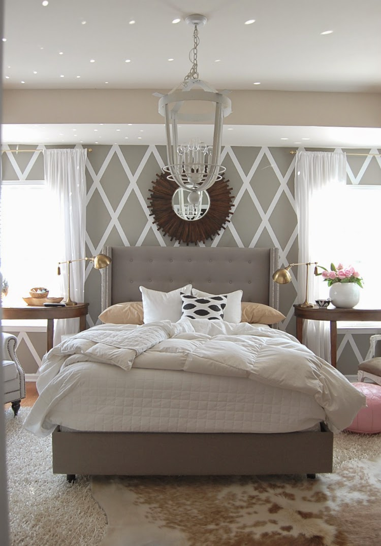 Bedroom+decor+ideas