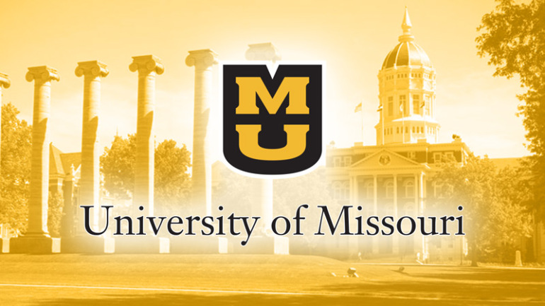 Mizzou magazine shares stories and images from the universitys history