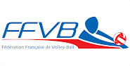 Volley-ball gars R1