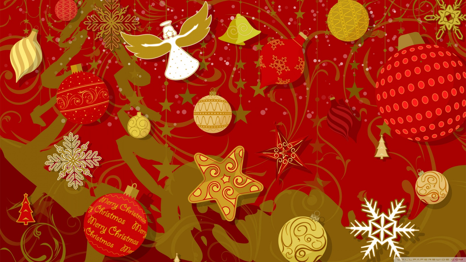 http://3.bp.blogspot.com/-4WLMbo_bKLQ/TsZYX86CqkI/AAAAAAAAC2E/SnJiDf__ktk/s1600/christmas_spirit_4-wallpaper-1600x900.jpg