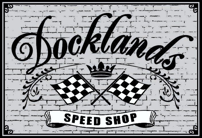 Docklands Speed Shop