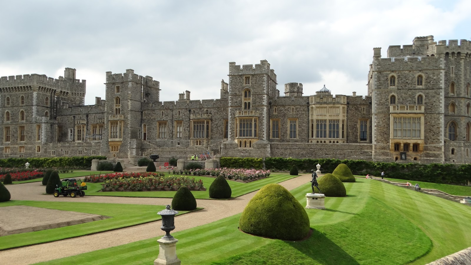 #4D681D Viajando e Viajando : Visitando o Windsor Castle na Inglaterra 1600x902 px Banheiro Windsor 1593