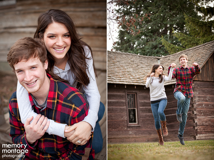 yakima wedding and engagement photography