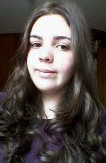 Katriny