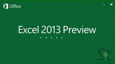 Download Microsoft Office 2013 Home Premium Preview