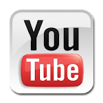 Seguinos en You Tube