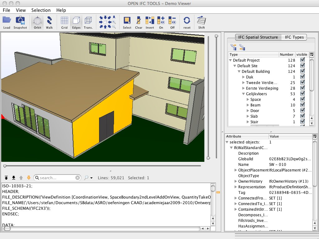 Open Source Cad Software Download Erogonreader