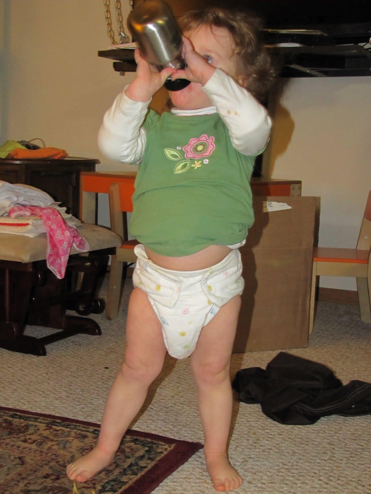 Related pictures imgsrc ru diaper boy on diaper kid imgsrc ru car