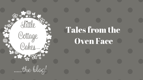 Little Cottage Cakes Blog