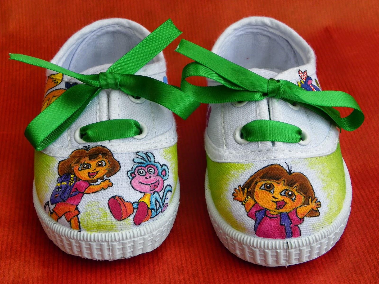 adidas Calzado para Chicos y Chicas adidas Calzado Niños - imagenes de zapatillas de niñas