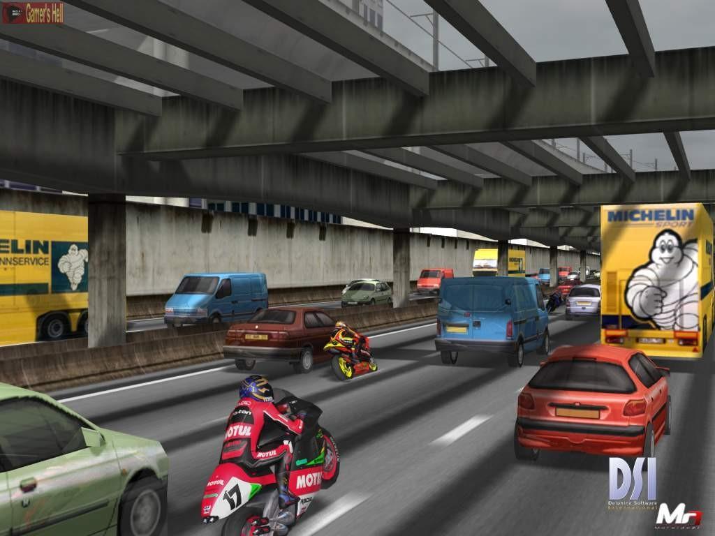 Moto Racer 1 Game For Pc Moto-Racer-3-PC