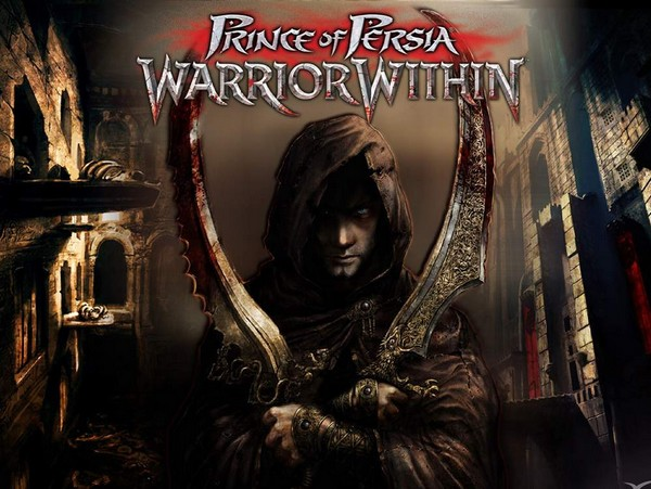 prince of persia free  full version for pc game