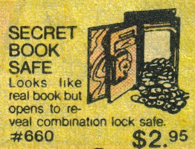 comic-novelties-book-safe-ad.jpeg