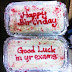 Happy Birthday Ayeed..