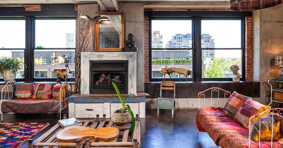 casinha colorida home tour wabi sabi. Black Bedroom Furniture Sets. Home Design Ideas