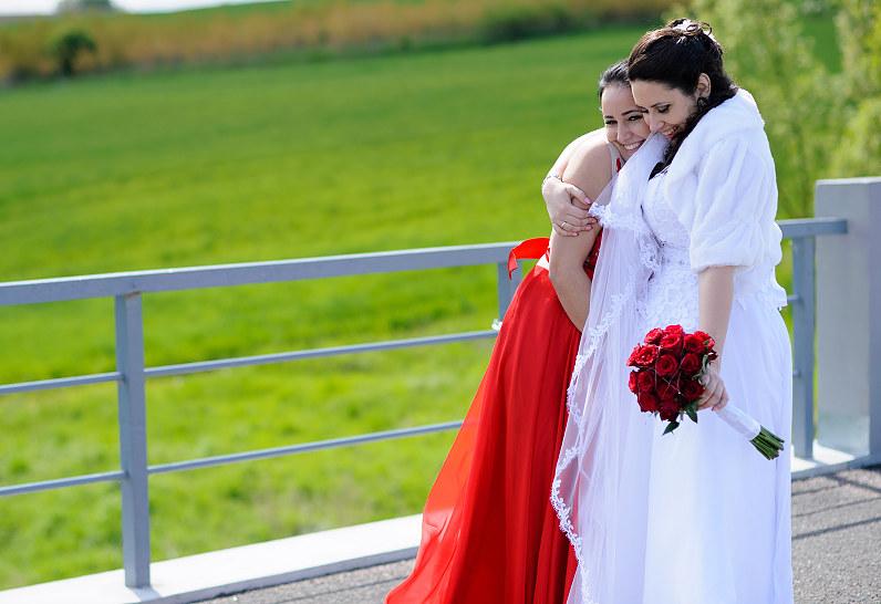 vestuvės Marijampolėje