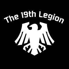 The 19th Legion