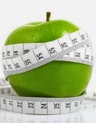 comment perdre du poids en mangeant