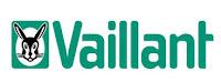 Service Vaillant