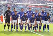 Cruz Azul vence a Santos y esta en la liguilla (cruz azul)