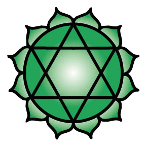 Заметки от Кобры и по конференции  IS:IS  в Констанце, 21-22 марта 2015 Части 1-4 Heartchakra1