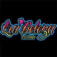 Qui Beleza
