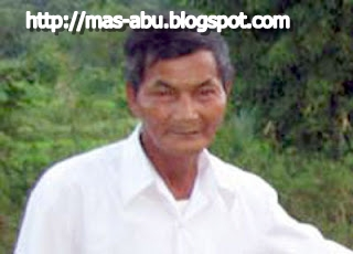 Thai Ngoc
