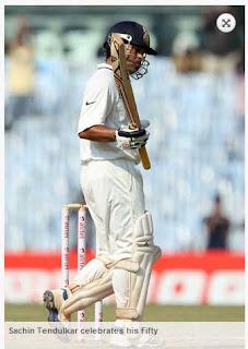 Sachin-Tendulkar-50-IND-vs-AUS-1st-Test